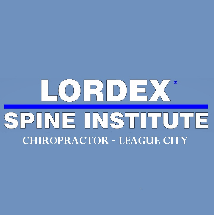 Lordex Spine Institute - Chiropractor League City